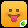 Twemoji - Fancy Twitter Emoji download