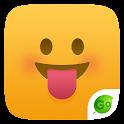 Twemoji -Twitter gratuit Emoji icon