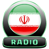 Iran Radio & Music