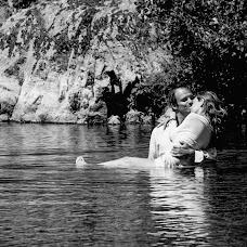 Wedding photographer MANUELA PELIZZA (MANUELAPELIZZA). Photo of 10.03.2016