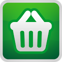 ToShop - Shopping List icon