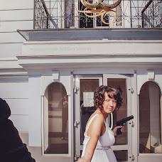 Wedding photographer Sergey Shavin (Goodcat88). Photo of 02.05.2014