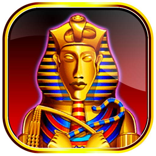 book of ra free for android