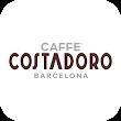 Caffé Costadoro Barcelona · Venta Online icon