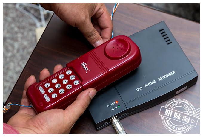 電話錄音電話節費網路建置太和環控