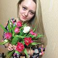 Анастасия Коршунова