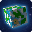 Cubes Craft file APK for Gaming PC/PS3/PS4 Smart TV