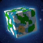 Cubes Craft icon