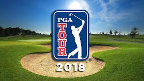 PGA TOUR 2018 thumbnail