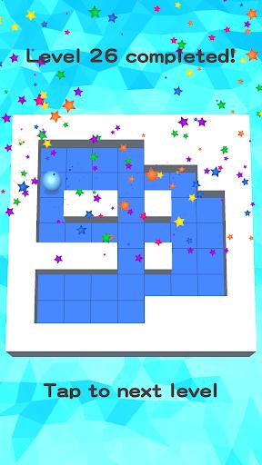 Gumballs Puzzle 1.0 screenshots 6