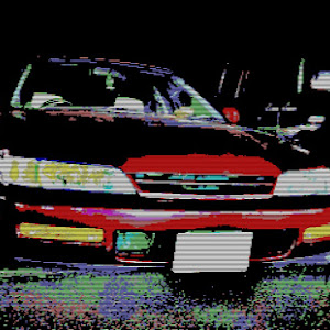 アコード CD6 SIRのカスタム事例画像 MSKさんの2019年04月19日19:12の投稿