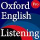Oxford English Listening Pro APK