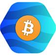 Bitcanner apk