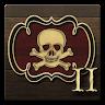com.micabytes.pirates2