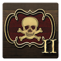 Pirates and Traders 2 BETA icon