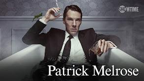 Patrick Melrose thumbnail