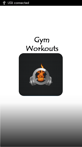 Gym Basic Workouts