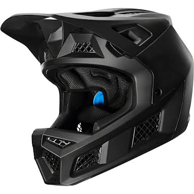 Fox Racing Rampage Pro Carbon Full Face Helmet