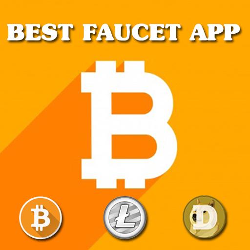 Best Faucet App