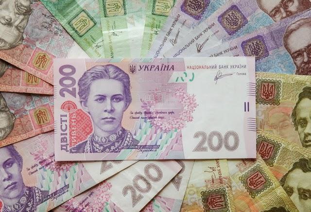 За користування ЄДЕБО виші платитимуть на 66 копійок більше, однак зменшення вартості планується вже з IV кварталу, - ДП «Інфоресурс»