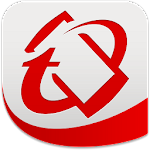 VirusBuster Mobile Icon