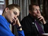 Mathieu en Adrie van der Poel geen voorstanders van WK rond de VAM-berg