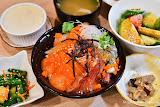 瀧 割烹日式料理