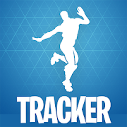 Stats Tracker For Fortnite App