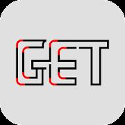 GetFitPro