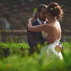 Wedding photographer Andreea Raduta (epspictures). Photo of 27.08.2018