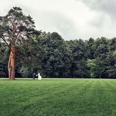 Wedding photographer Aleksandr Pekurov (aleksandr79). Photo of 26.07.2017