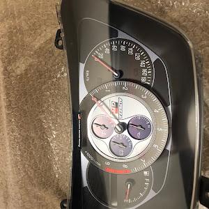 アルテッツァ SXE10 11年式のカスタム事例画像 WATAPONさんの2021年01月26日03:04の投稿