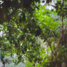 Wedding photographer Anaïs Gordils (weddingsart). Photo of 18.06.2014