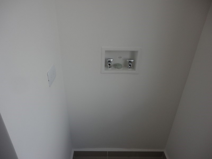 apartamento en arriendo la estrella 679-17025