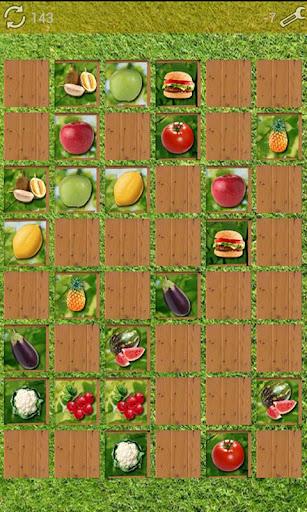 Pairs 4.0 screenshots 1