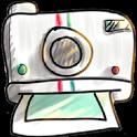 1clickphoto icon