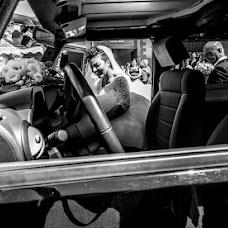 Wedding photographer Andrea Mormile (fotomormile). Photo of 06.07.2018