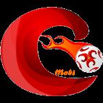 موبي كورة MobiKora بث مباشر للمباريات 1.0