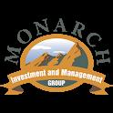 Monarch Resident Portal icon