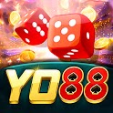 Game Yo88 icon