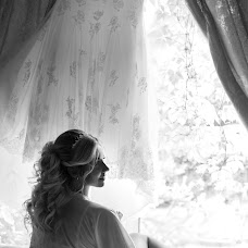 Wedding photographer Tatyana Shadrinceva (ShadrintsevaTV). Photo of 27.08.2017
