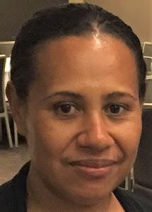 Gwenda Anga