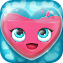 True Love Compatibility Games icon