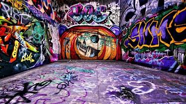 DIY Graffiti New - screenshot thumbnail 03