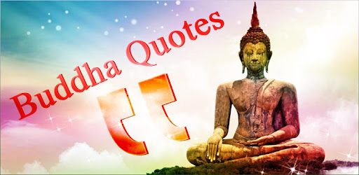 Gautama Buddha Quotes Images Apps On Google Play