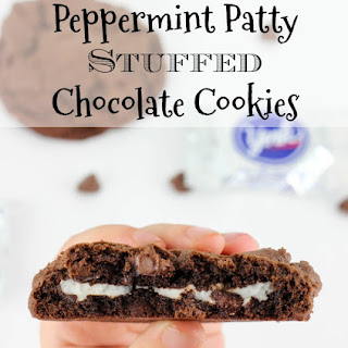 Chocolate Peppermint Recipes