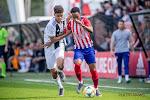 🎥 Mogelijke Belgische vervanger voor Koussounou scoort in eerste oefenduel voor Juventus