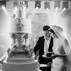 Свадебный фотограф Катя Мухина (lama). Фотография от 08.01.2018
