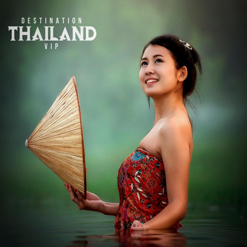 Thailand VIP
