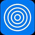 Micro Focus Vibe icon